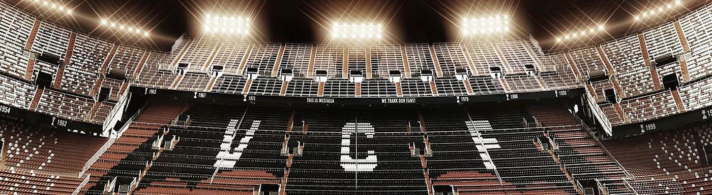 Image Result For Real Sociedad Vs Valencia Ver Online