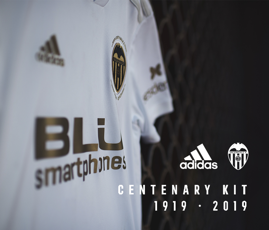 News Valencia Club De Fútbol Valencia Cf Official Webpage