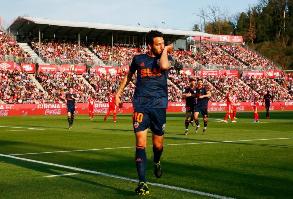 News - Valencia Club de Fútbol - Valencia CF Official webpage f4492ee72