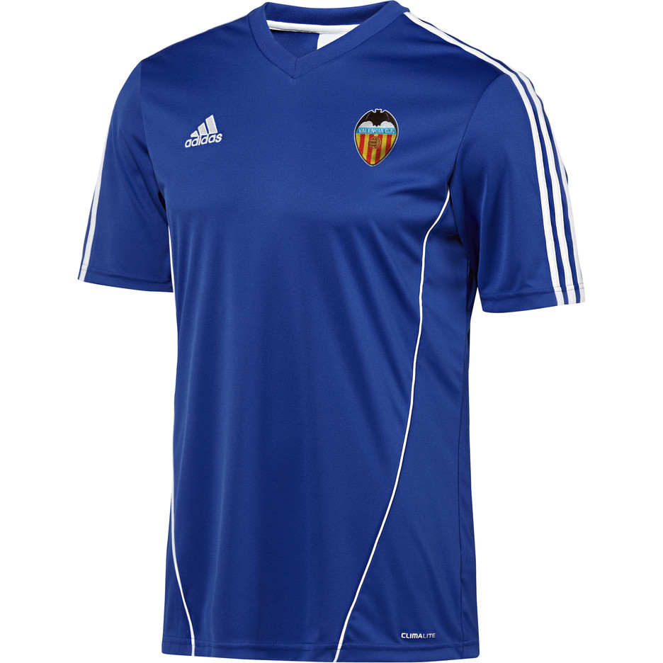 valencia kit shop