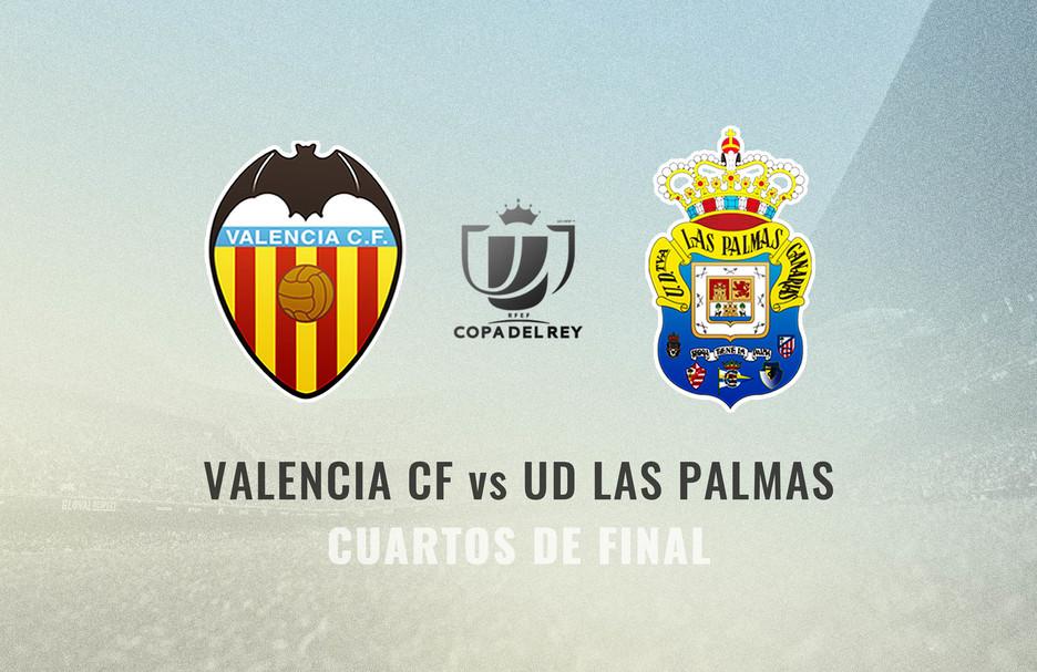 Donde ver valencia cf ud las palmas gratis - Tv chat las palmas ...