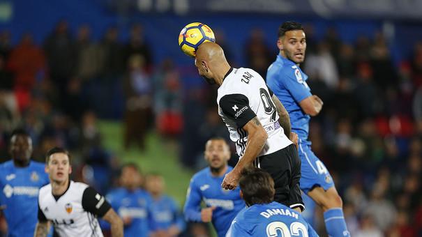 Nhận định bóng đá Valencia vs Celta Vigo